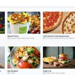 Order Food Panda Online Delivery