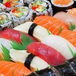 Order Food Delivery Online Penang