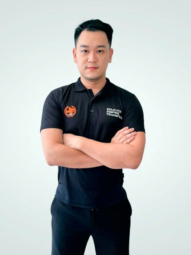 NUTRITION PRO EXPANDS TO SABAH ON TRACK TO ACHIEVE RM20 MILLION IN REVENUE IN 2021